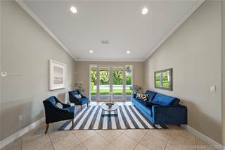 Single Family for sale in 13121 SW 107th Ave, Miami, FL, 33176