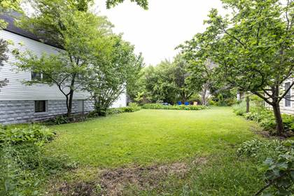 Lots And Land for sale in 2936 North Leavitt Street, Chicago, IL, 60618