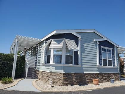 Residential Property for sale in 181 Gay Drive, Ventura, CA, 93003