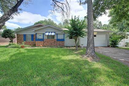 Residential Property for sale in 1909 Easy Street, Arlington, TX, 76013