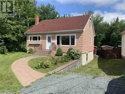 Single Family for sale in 667 Portland Street, Dartmouth, Nova Scotia, B2W2M9