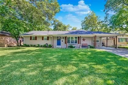 Residential Property for sale in 2430 Monaco Lane, Dallas, TX, 75233