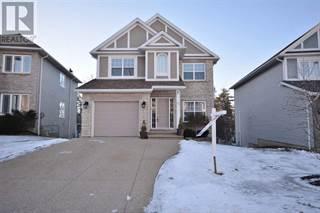 Single Family for sale in 68 Walter Havill Drive, Halifax, Nova Scotia, B3N0A7