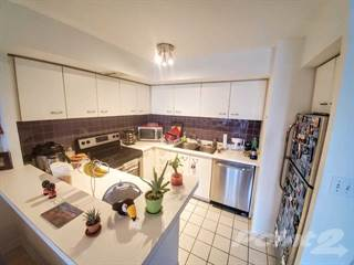 Residential Property for sale in 25 The Esplanade, Toronto, Ontario