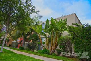 Apartment for rent in Elm Ave Apts, Long Beach, CA, 90807