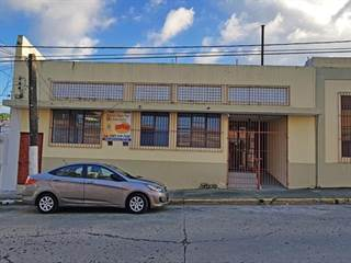 Comm/Ind for sale in No address available, Mayaguez, PR, 00682