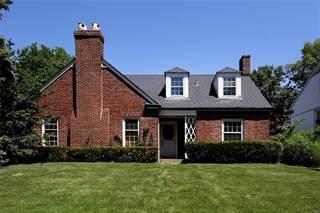Single Family for sale in 330 De Mun Avenue, Clayton, MO, 63105