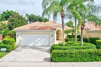 Residential Property for sale in 1357 SW Eagleglen Place, Stuart, FL, 34997