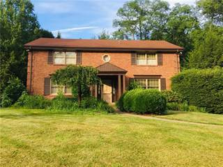 Single Family for sale in 184 Thornberry Drive, Churchill, PA, 15235