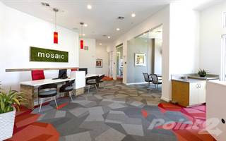 Apartment for rent in Mosaic at Mueller - Three Bedroom Two Bath, Austin, TX, 78723