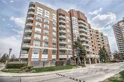 Condo for sale in 480 Mclevin Ave # 215, Toronto, Ontario, M1B5N9