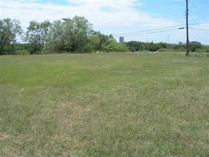 Commercial for sale in Tbd EN 10th St, Abilene, TX, 79601