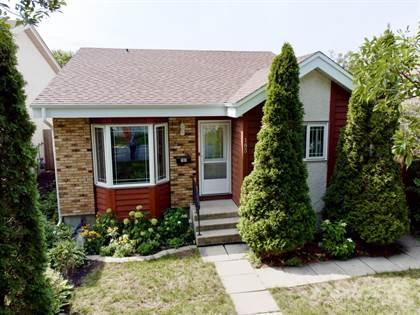 Residential Property for sale in 183 Turnham Drive , Winnipeg, Manitoba, R2N 2K7