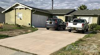 Residential Property for sale in 227 W Brucker Road, Oxnard, CA, 93033