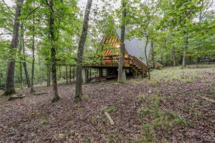 Residential for sale in 139 Innsbrook View Drive, Innsbrook, MO, 63390