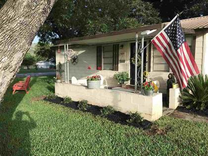Residential Property for sale in 101 Temple Kings Cove, Burnet, TX, 78611