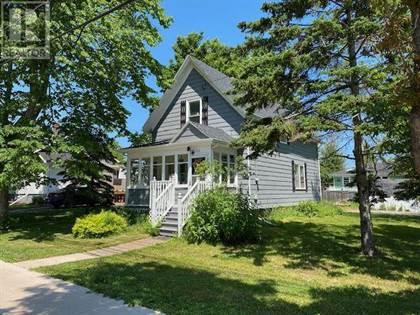 Single Family for sale in 111 Harvard Street, Summerside, Prince Edward Island, C1N4J9
