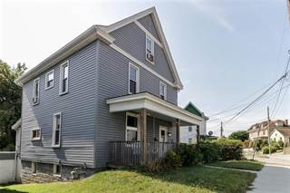 Single Family for sale in 80 W Hallam Ave, Washington, PA, 15301