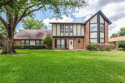 Residential Property for sale in 1009 Leslie Court, Arlington, TX, 76012