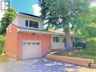 Single Family for sale in 278 PALISER CRES S, Richmond Hill, Ontario, L4C1R8