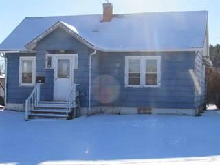 Single Family for sale in 920 Gordon St., Custer, SD, 57730