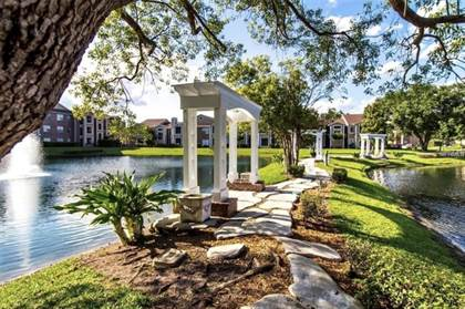 Residential Property for sale in 4301 LIZSHIRE LANE 303, Orlando, FL, 32822