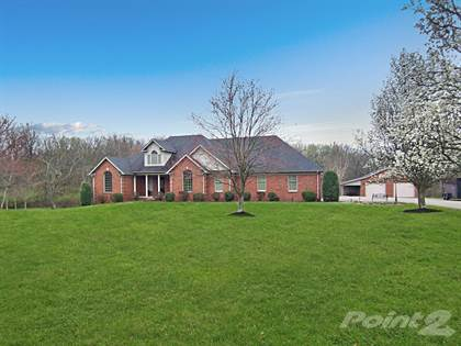 Residential Property for sale in 1030 Navajo Drive, Bardstown, KY, 40004
