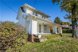 Single Family for sale in 1535 24th St Northwest, Canton, OH, 44709
