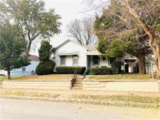 Single Family for sale in 1125 Powell Street, St. Joseph, MO, 64501