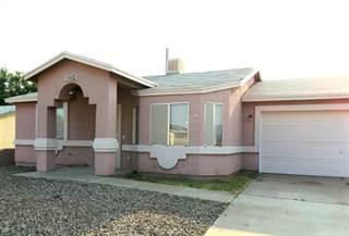Single Family for rent in 116 Arrowhead Drive, Huachuca City, AZ, 85616