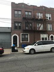 Multi-family Home for sale in 6806 15th Avenue, Brooklyn, NY, 11219
