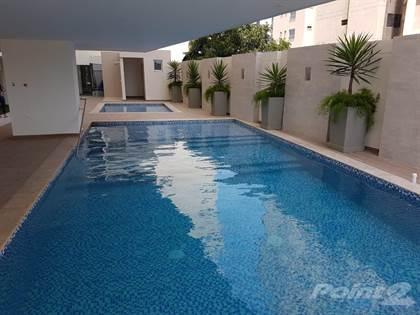 Residential Property for sale in Venta de apartamentos en Santa Marta, BC Torre 2, Santa Marta, Magdalena