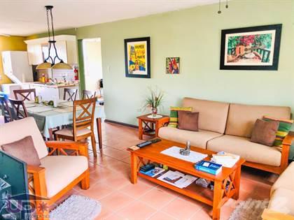 Residential for sale in Gold Villas, Vega Alta Puerto Rico, Vega Alta, PR, 00692