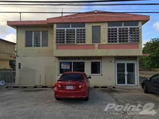 Comm/Ind for sale in BO. BEJUCOS, Isabela, PR, 00662