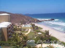Condo for sale in Beach front condos - Margarita island, Playa El Agua Area, Nueva Esparta