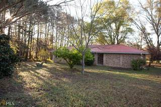 Single Family for sale in 78 Mimosa Dr, Colbert, GA, 30628