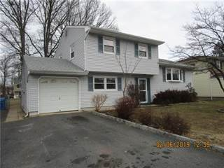 Single Family for rent in 4 Sheffield Place, Metuchen, NJ, 08840