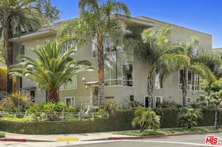 Townhouse for rent in 2024 ALLESANDRO Street 2, Los Angeles, CA, 90039