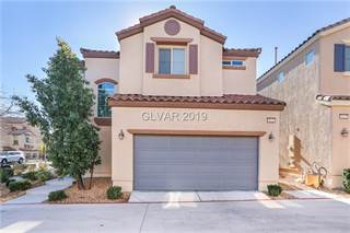 Single Family for sale in 9021 WOOLEN HEARTH Court, Las Vegas, NV, 89149