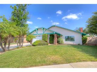 Single Family for sale in 1517 Dexter Way, Redlands, CA, 92374