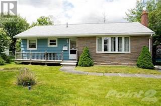 Single Family for sale in 155 Frederick Avenue, Fairview, Nova Scotia