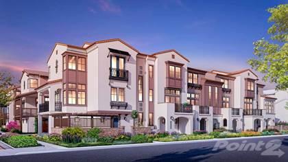Singlefamily for sale in 2310 Rock Street, Mountain View, CA, 94043