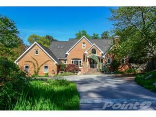 Single Family for sale in 2910 W Roxboro Road NE, Atlanta, GA, 30324