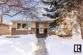 Single Family for sale in 624 Renfrew ST, Winnipeg, Manitoba, R3N1J9