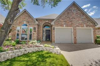 Single Family for sale in 4020 Azure Lane, Addison, TX, 75001