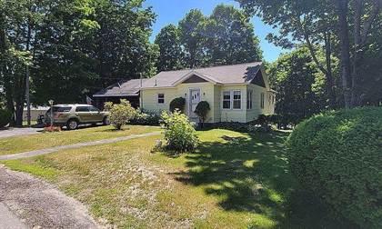 Residential Property for sale in 146 Old Brunswick Road, Gardiner, ME, 04345
