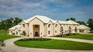 Single Family for sale in 3087 N Fm 1486 Road, Montgomery, TX, 77356