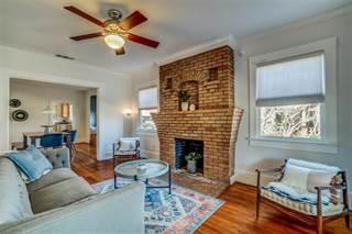 Single Family for sale in 233 S Windomere Avenue, Dallas, TX, 75208