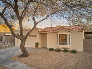 Single Family for sale in 10520 E Wildfire, Tucson, AZ, 85748
