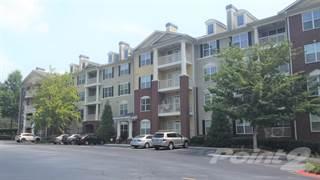 Condo for sale in 3150 Woodwalk dr SE unit 3308, Atlanta, GA, 30339